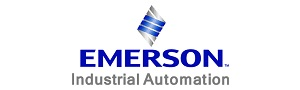 Emerson-Industrial-Automation